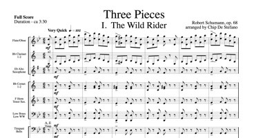 three_pieces_cover